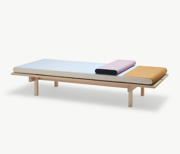 Stockholm Furniture Fair 2018 Design News
