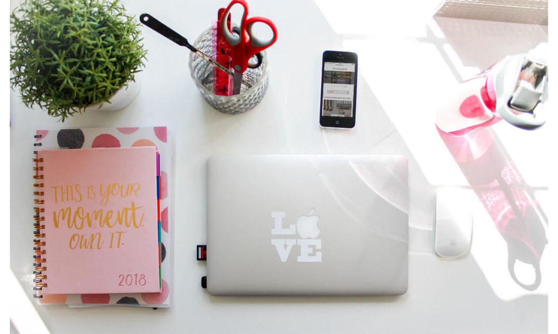 tools freelancers, interior design bloggers