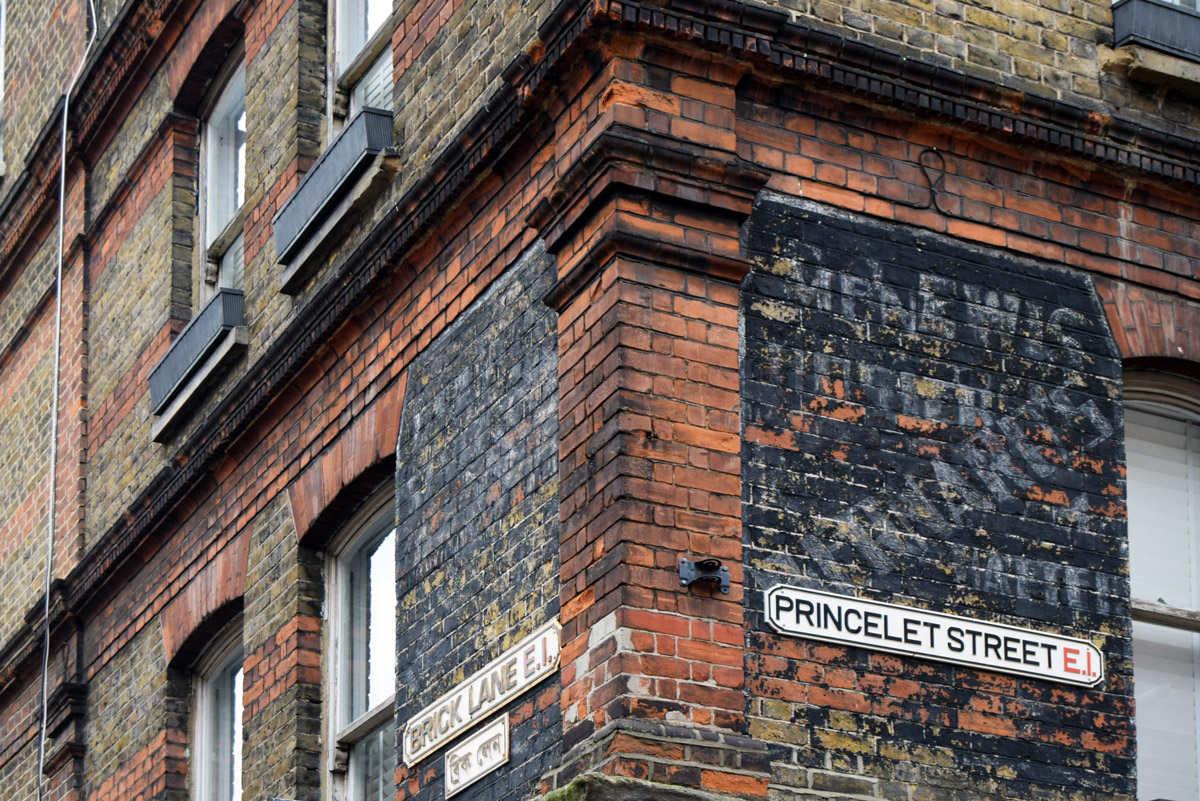 london shoreditch design guide, lshoreditch hisotyr, italianbark interior design blog