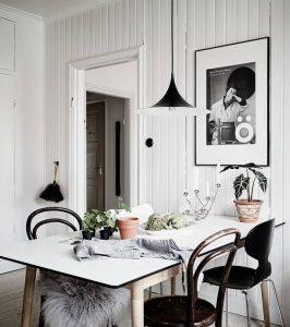 fascinating scandinavian interior design   10 Scandinavian Interior Design Blogs To Follow