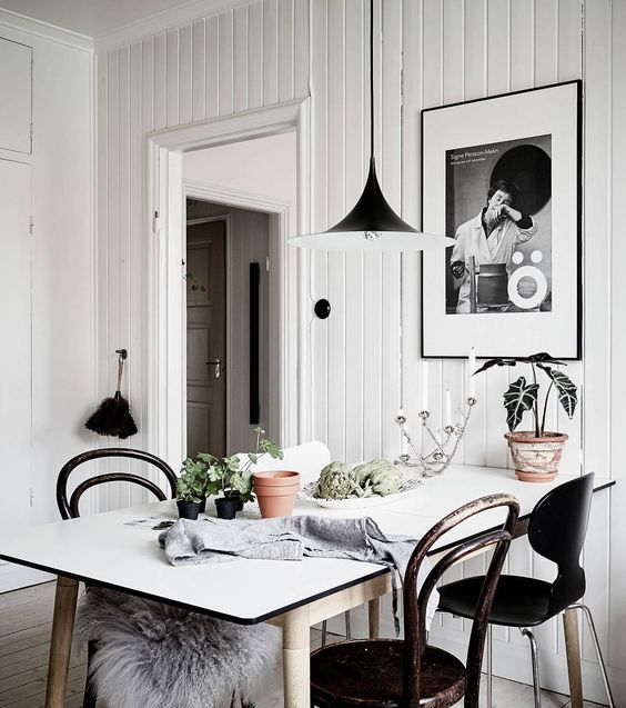 10 scandinavian interior design blogs to follow - Scandinavian interior design magazine ...