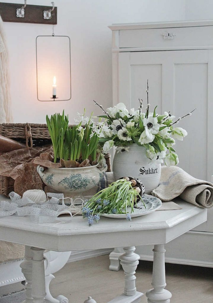 10 Scandinavian Interior Design Blogs