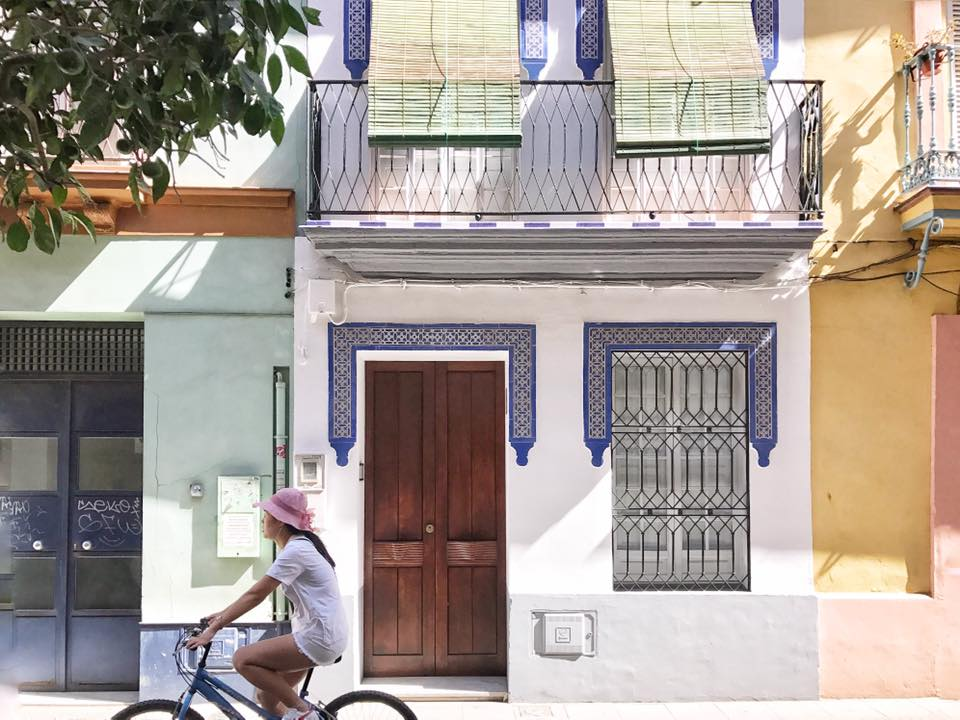case piccole e belle giappone with case piccole e belle ForPiccole Case E Cabine