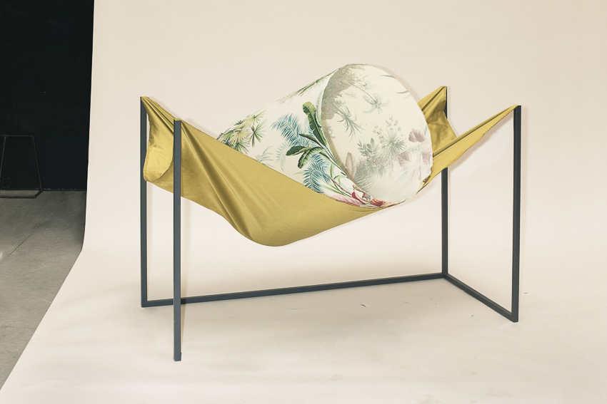 ventura centrale 2018 previews - fuorisalone 2018 - italianbark interior design blog