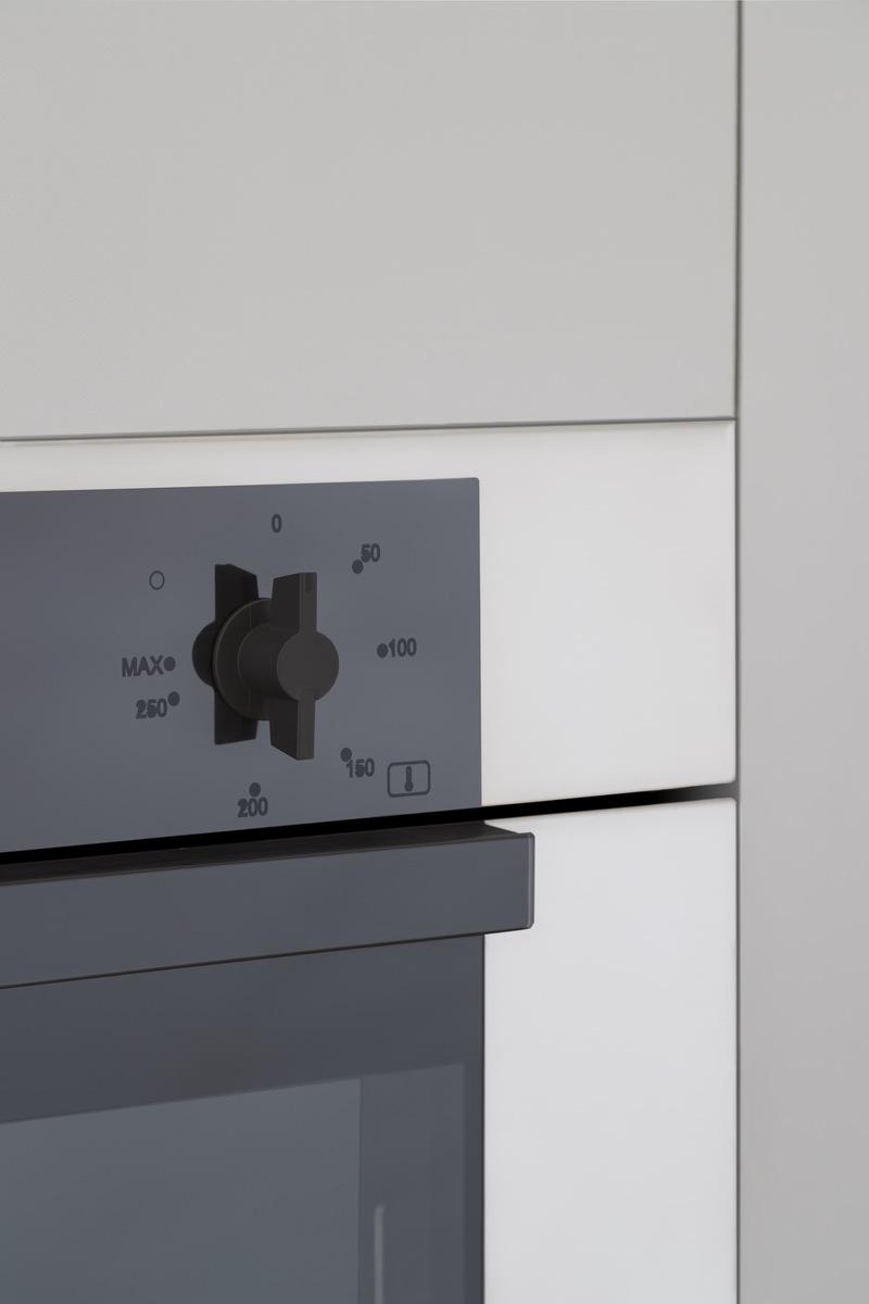 15 Architetti Famosi salone del mobile 2018 | new italian design kitchen by