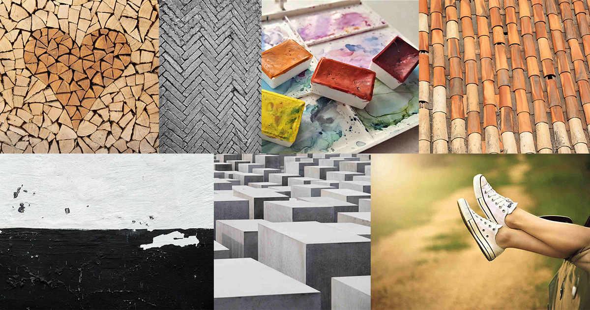 interior trends 2019, hoem ceramic tiles new patterns, italianbark interior design blog