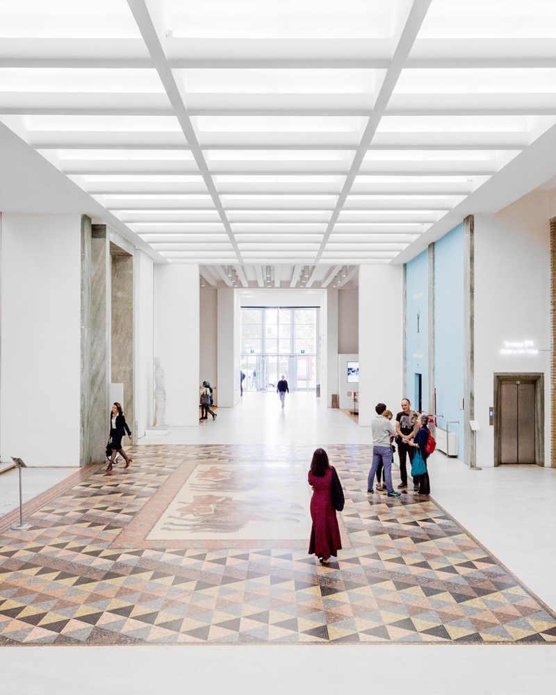 triennale best museums in milan