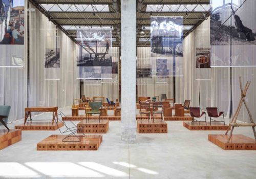 8 Great Museums and Galleries in Milan