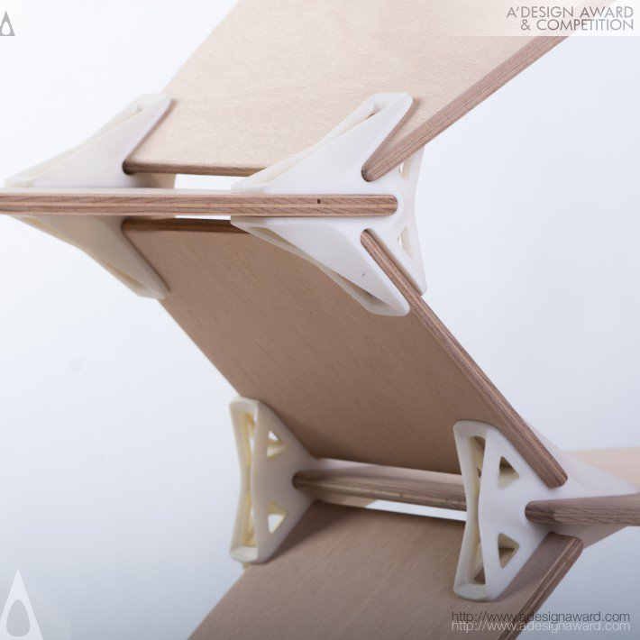 The biggest Design Trends Now 2020 as seen at the A'Design Award