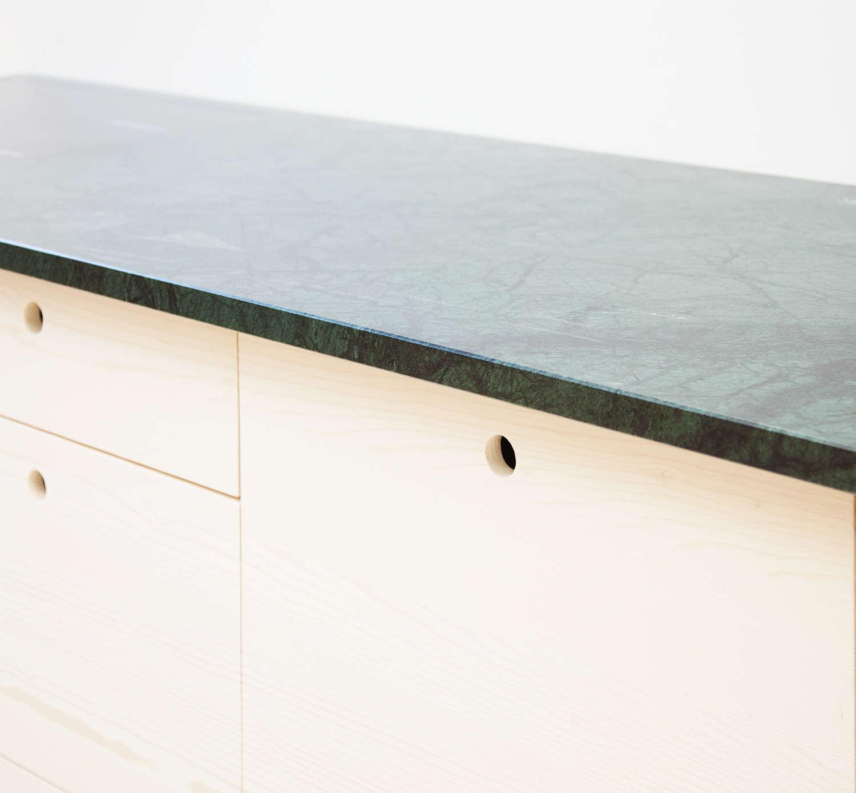 italians kitchen, scandinavian style, shaker style kitchens, modular kitchens, wood design, das ganze leben