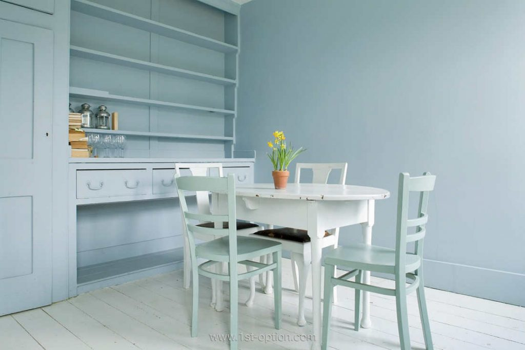 mint interior, pastel interior decor, mint walls paint