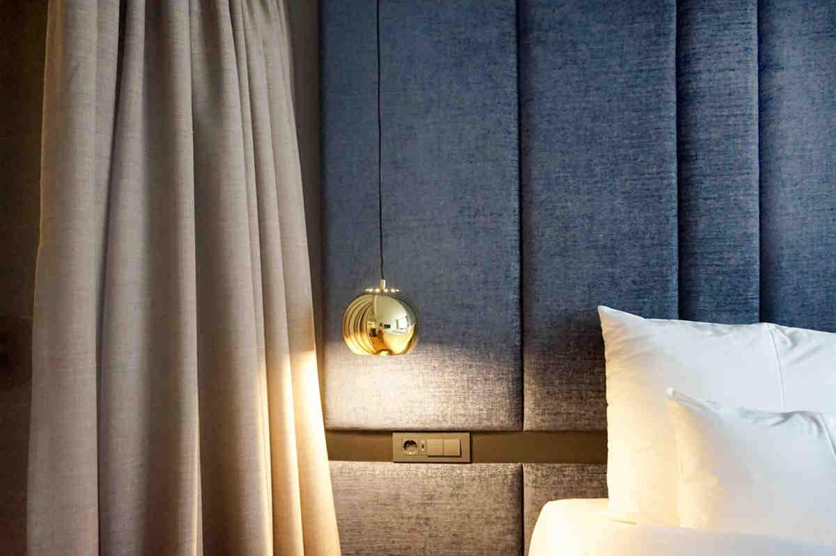 hotel ljubljana, hotel lev, design hotel slovenia, weekend ljubljana, italianbark interior design blog