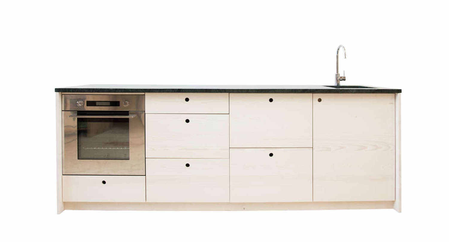 italians kitchen, scandinavian style, shaker style kitchens, modular kitchens, wood design, das ganze leben