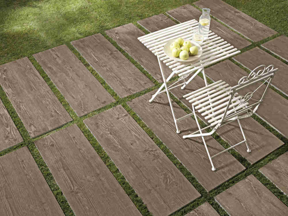 5 Key Outdoor Design Trends To Decorate The Garden With Style