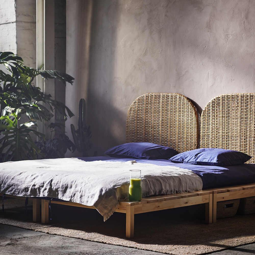 Bedroom Decor Trends To Embrace In 2018: Top Bedroom Trends 2019