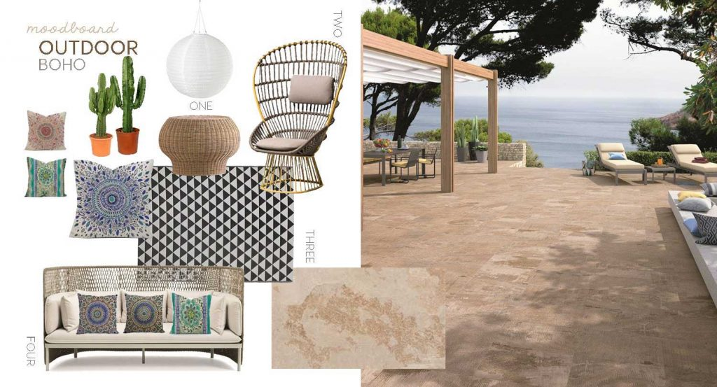 Creare Cuscini Particolari.5 Key Outdoor Design Trends To Decorate The Garden With Style