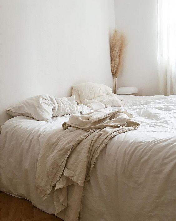 INTERIOR TRENDS | Top bedroom trends 2019