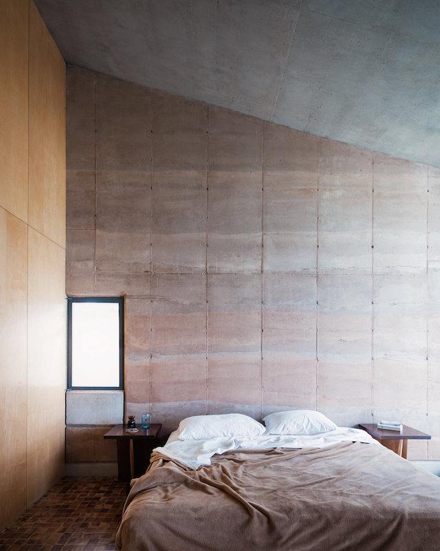 Top Bedroom Trends 2019