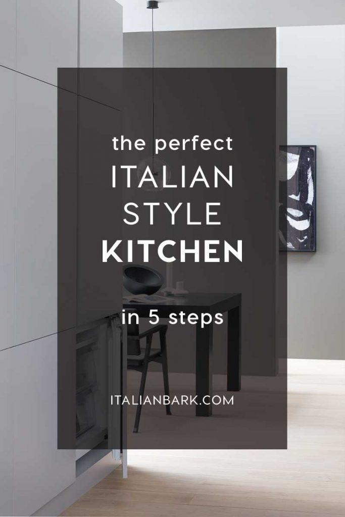 italian-style-kitchens