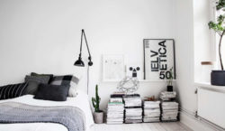 8 Fabulous minimalist bedroom ideas