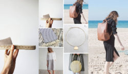 SHOP IT | Summer must-haves from Etsy