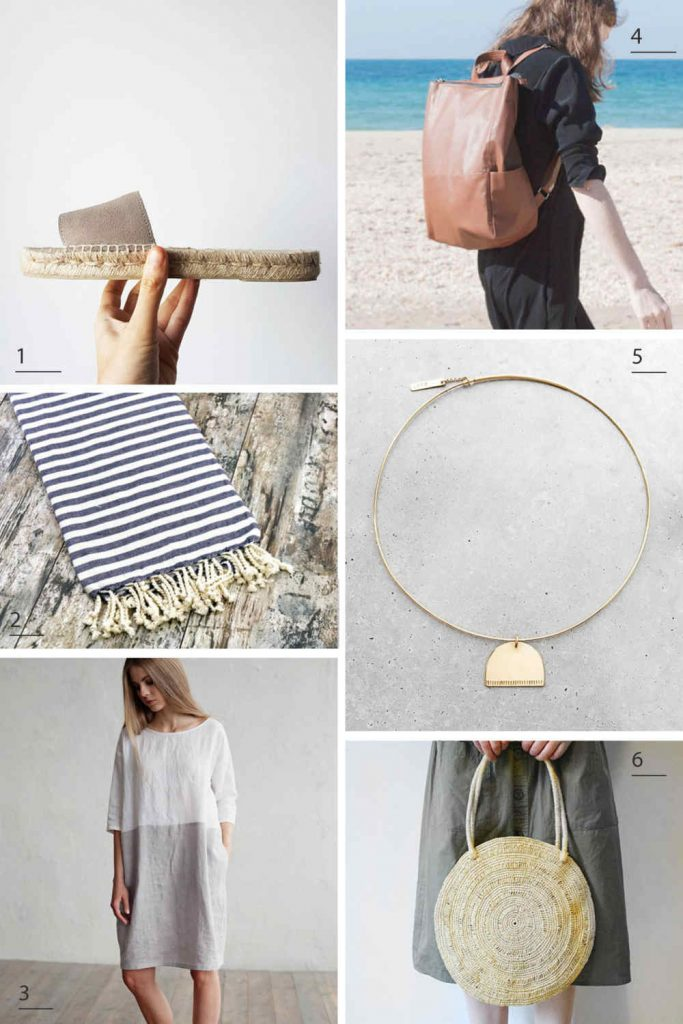 etsy summer shoplist, italianbark interior design blog