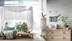 Smart ideas for your home from IKEA Sweden