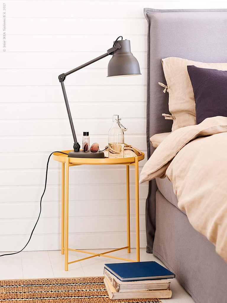 Smart ideas for your home from ikea sweden italianbark for Ikea ispirazioni