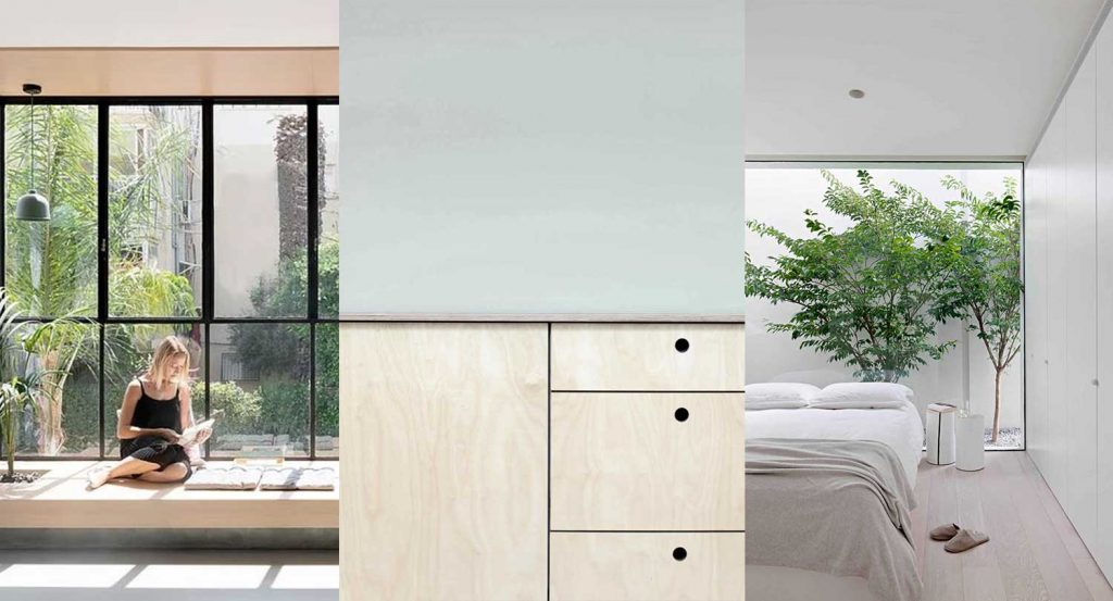 mindfulness decor, mindful trend, italianbark interior design blog