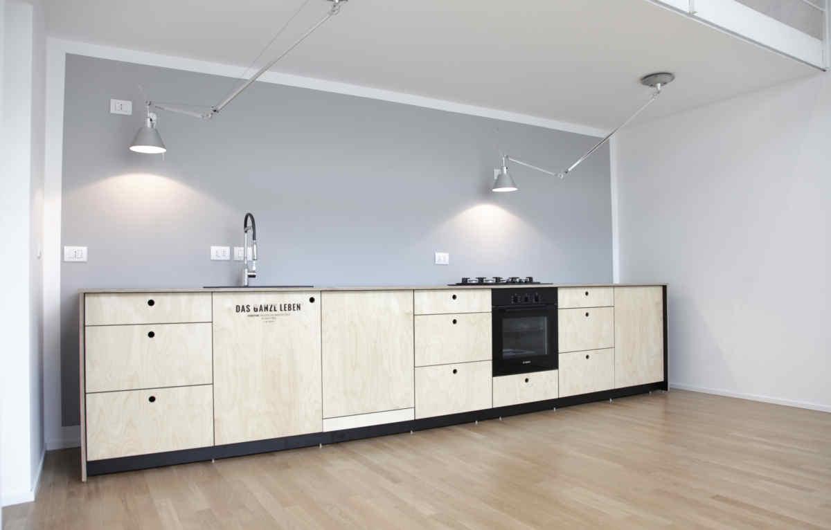 Come Decorare Piastrelle Cucina interior trends | mindfulness decor bringing zen into homes