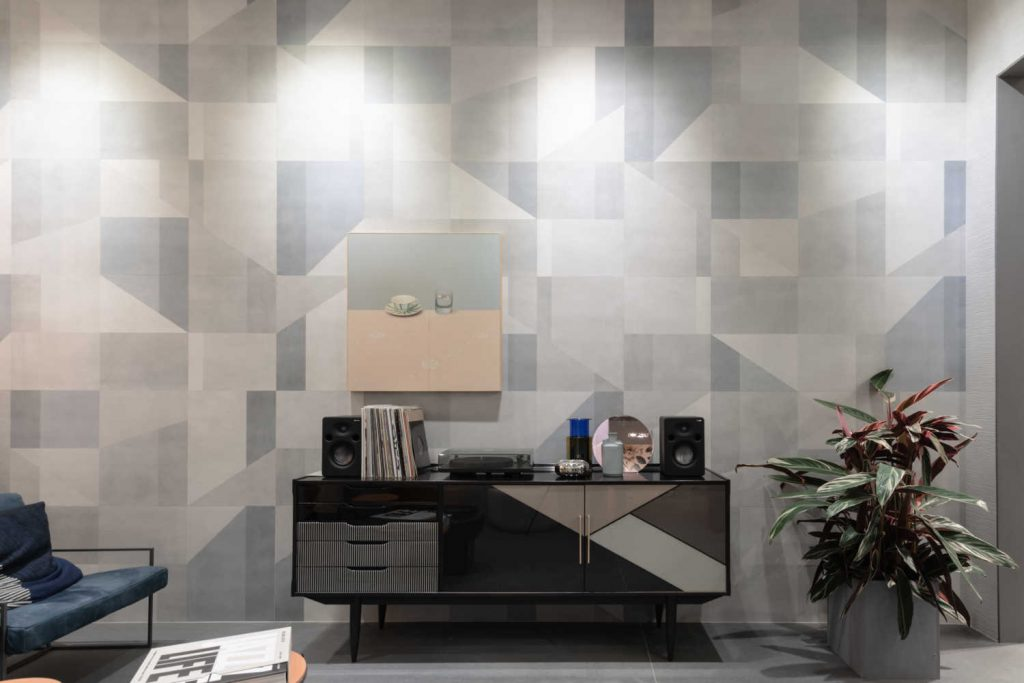 Tile Trends 2019 To Watch Out From Cersaie 2018 Italianbark