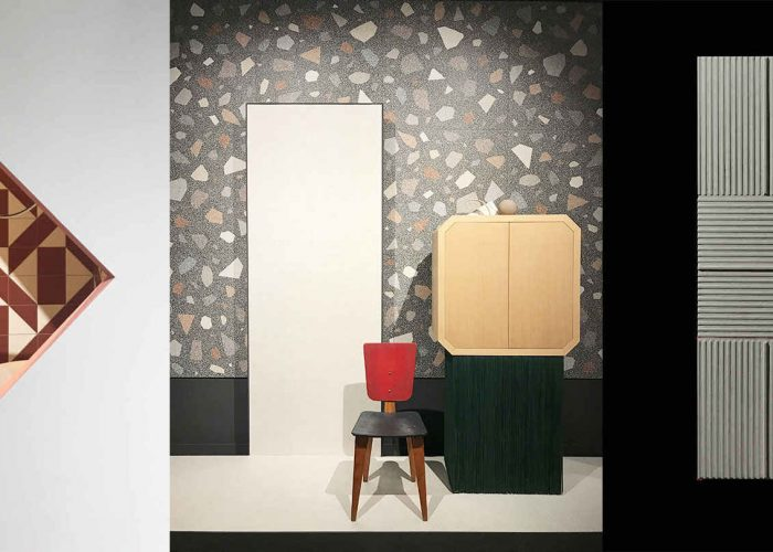 Tile Trends 2019 to Watch Out from Cersaie 2018