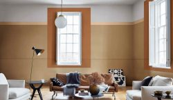 COLOR TRENDS | ColourFutures Unveils Colour of the Year 2019