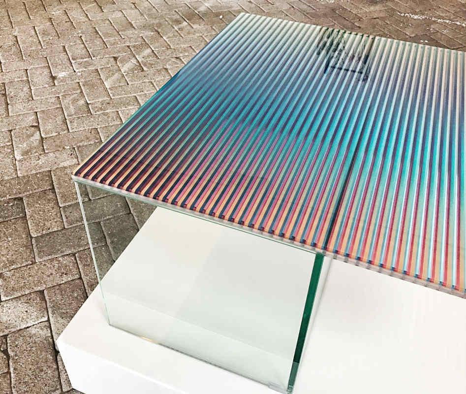 dutch design week 2018 news trends, rive roshan