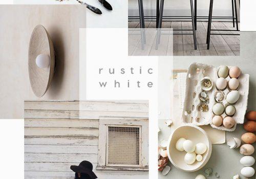 moodboard neutrals italianbark interior design blog