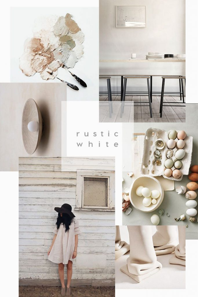 moodboard neutrals italianbark interior design blog
