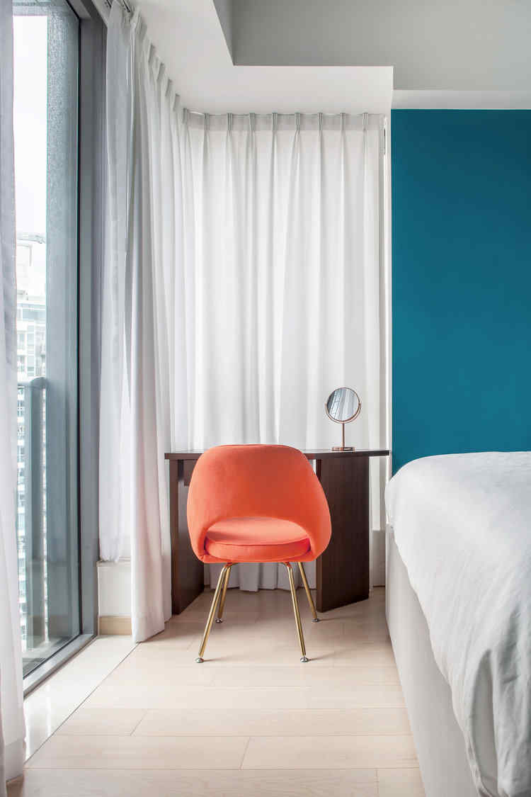 Fabriquer Valet De Chambre color trends 2020 starting from pantone 2019 living coral