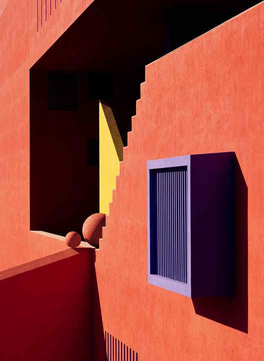 color trends 2020 interiors, pantone 2019 living coral, interior trends, italianbark interior design blog, lilac, coral