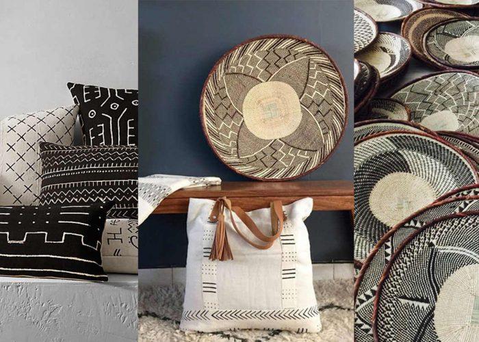 TRAVEL TIPS   Tisserand Dakar, a taste of Africa for design lovers
