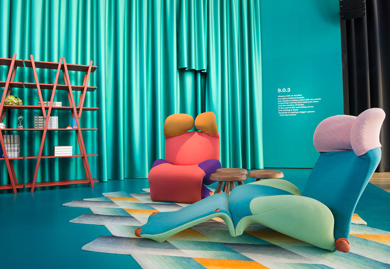color trends 2020 interiors, pantone 2019 living coral, interior trends, italianbark interior design blog, turquoise,, coral