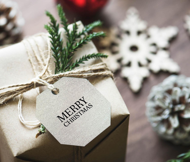 christmas in lodnon 2019, winter holidays london, italianbark interior design blog