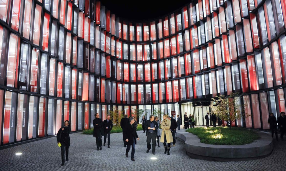 imm cologne 2019, first design fair of the year, best european design fairs, interior trends 2020