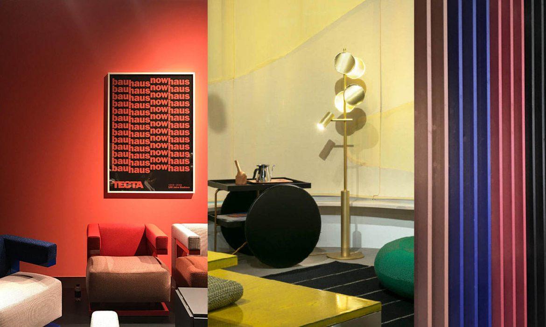 interior trends 2020 imm cologne 2019, top design trends italianbark