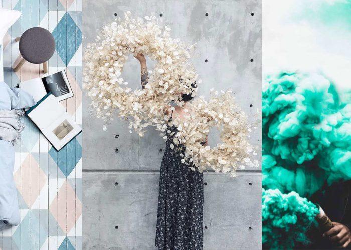 INTERIOR TRENDS | 15 Top 2019 Decor Trends according to Pinterest