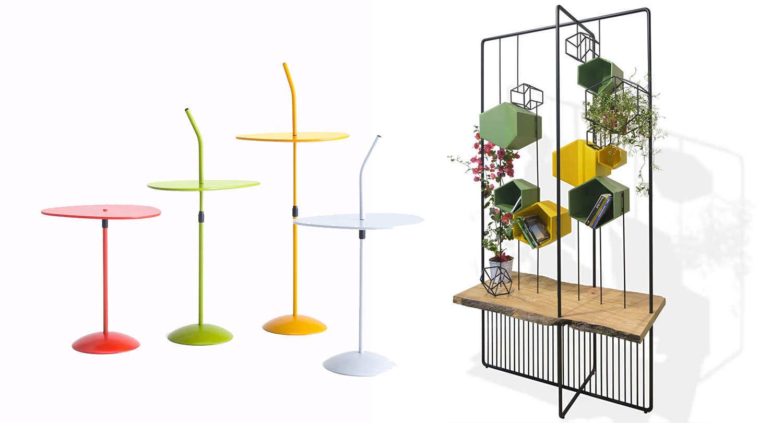 best italian interior and product designers, italianbark interior design blog