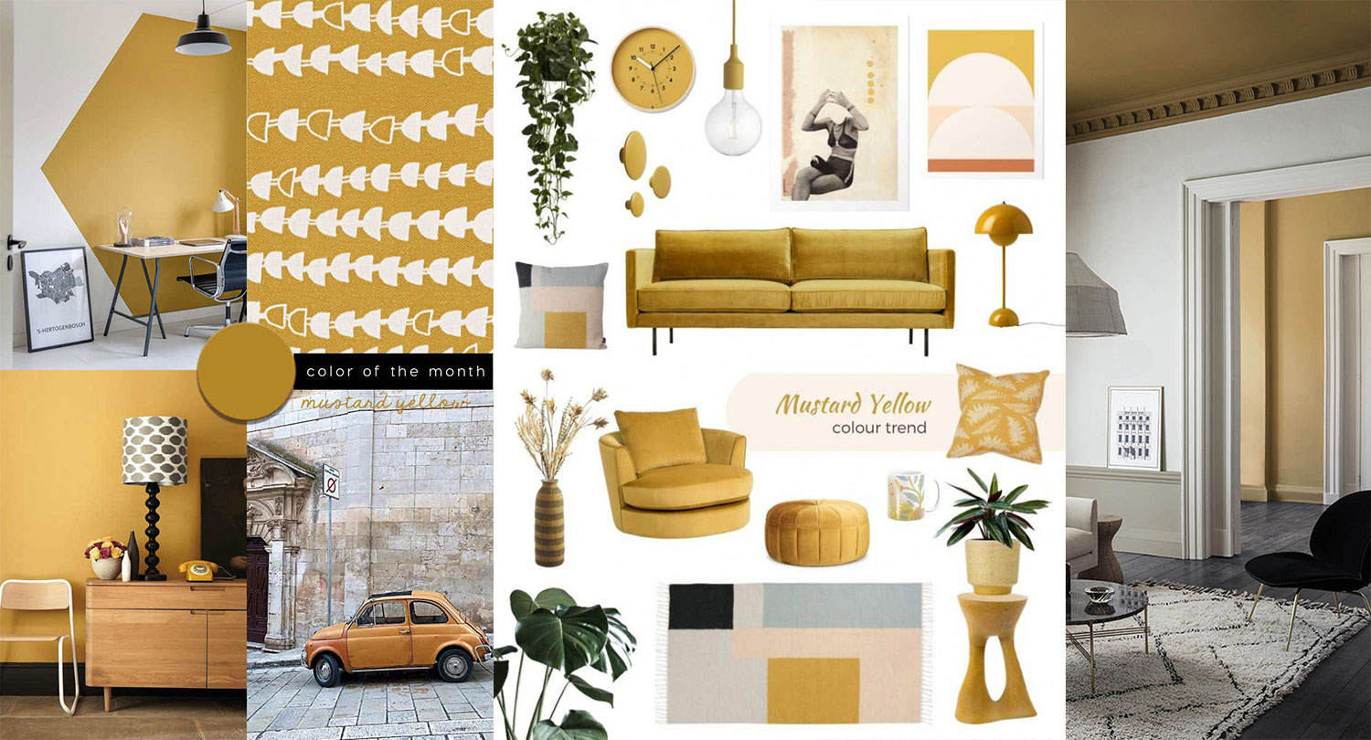 mustard yellow decor, home shopping online mustard yellow decor and furniture