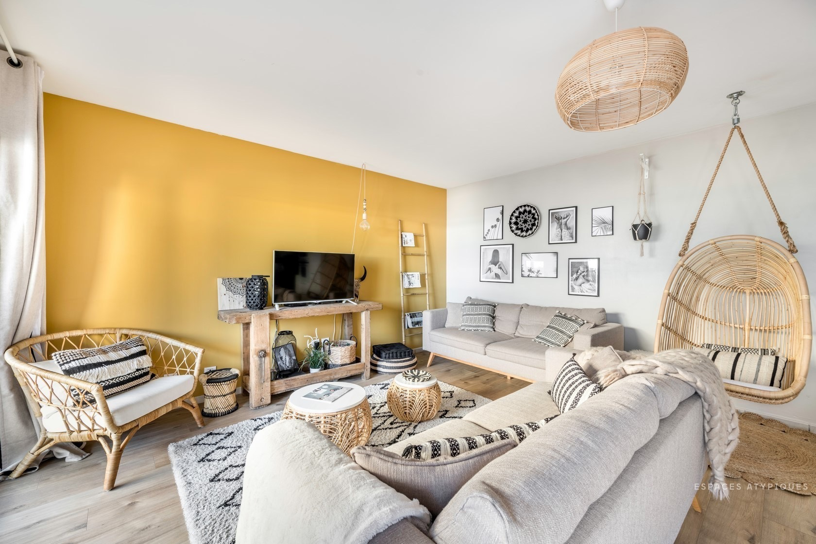 INTERIOR TRENDS 2020 | Top 2019 Decor Trends according to ...