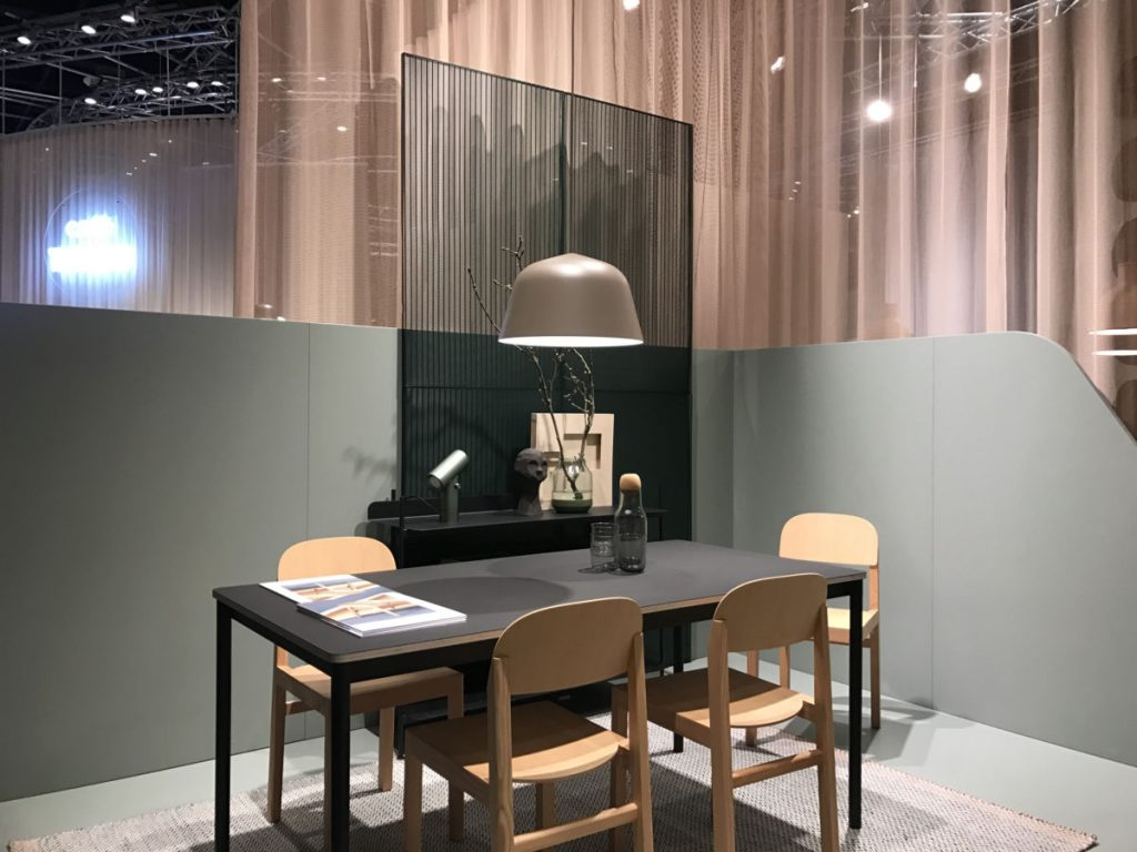 interior trends 2020 imm cologne 2019, top design trends italianbark