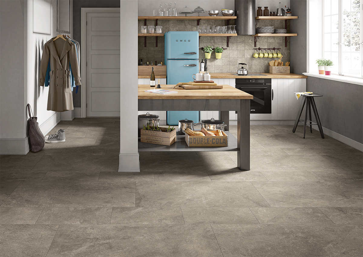 Piastrelle Per Parete Cucina choosing the perfect kitchen backsplash tiles : tips and ideas