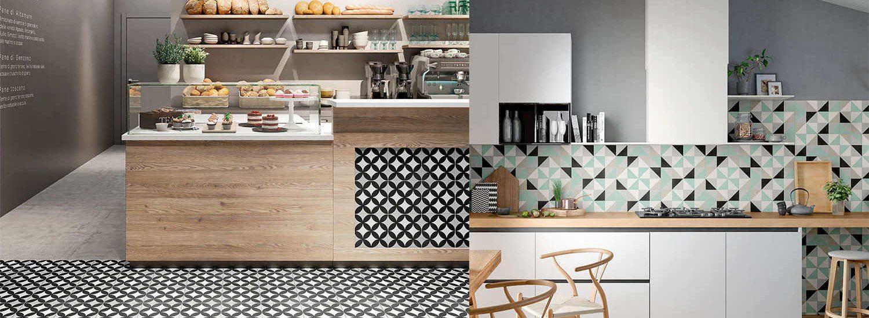 kitchen backsplashes tiles ideas, italianbark interior design blog